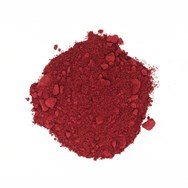 Beetroot Powder Dried