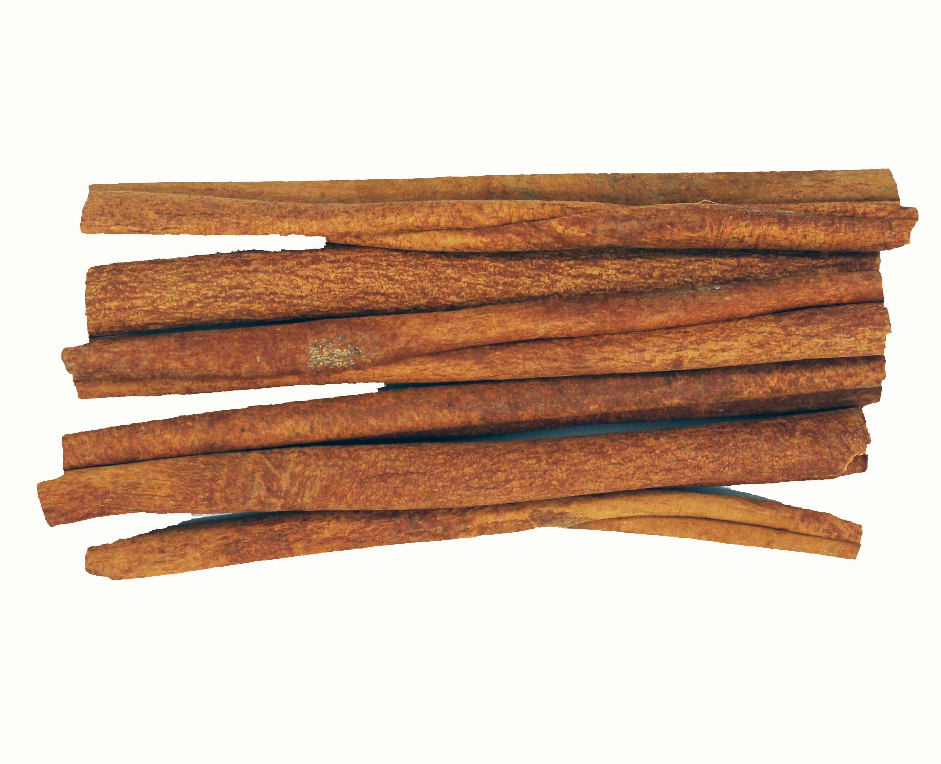 Cinnamon Quills / Sticks