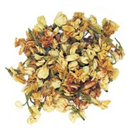 Jasmine Flowers Dried