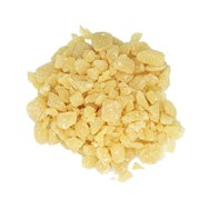 Beeswax Granules Yellow