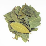Bay Leaves Whole Dried