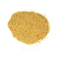 Lemon Peel Powder (Coarse)