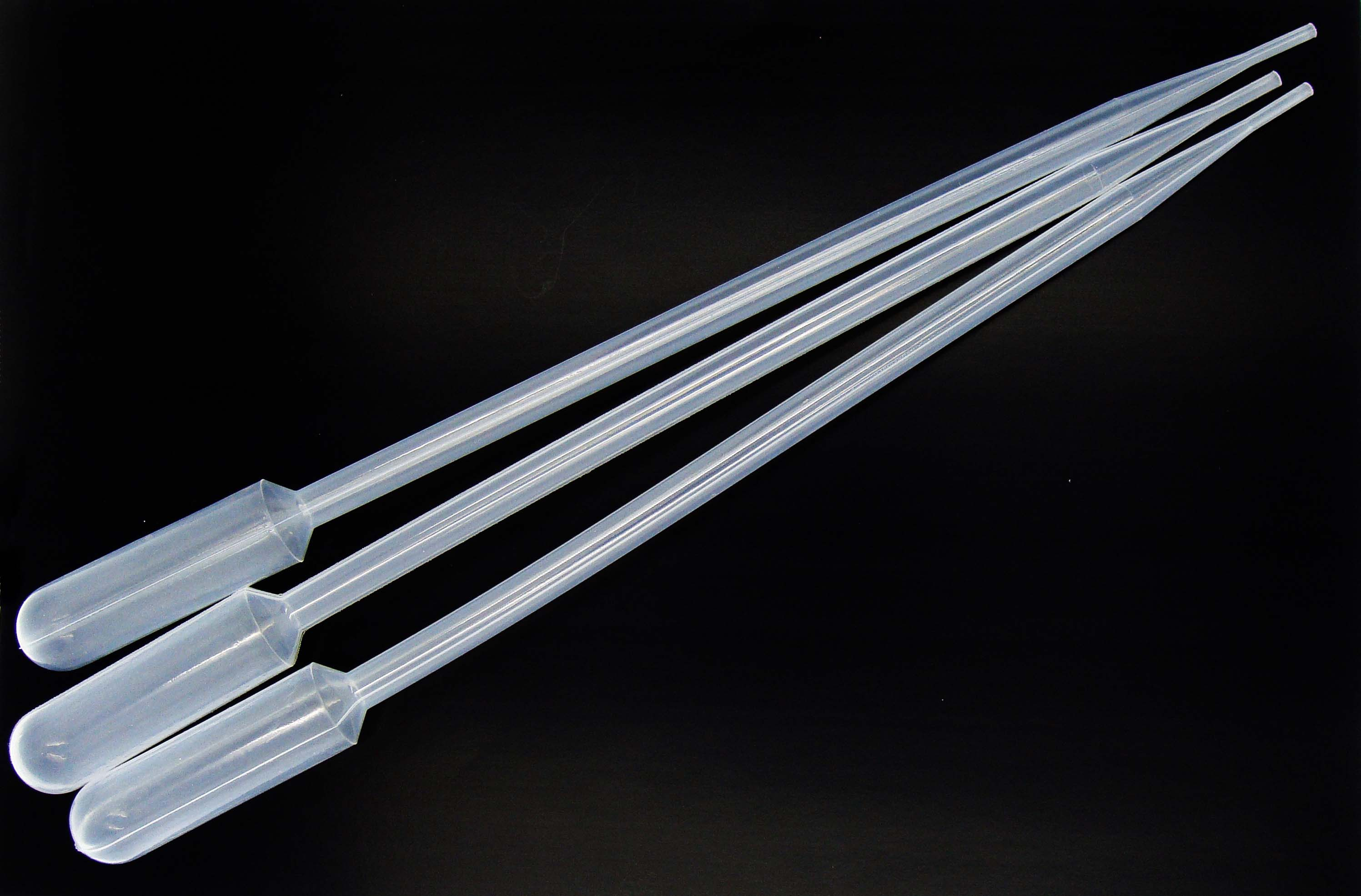 Disposable Pipettes 10ml