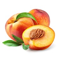 Peach Kernel Oil Deodorised