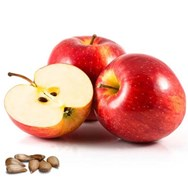 Alpine Apple Seed Oil