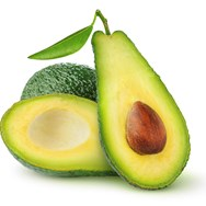 Avocado Oil Expressed Certified Organic