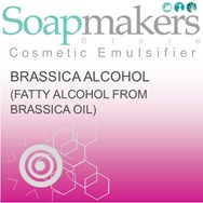 Brassica Alcohol Natural